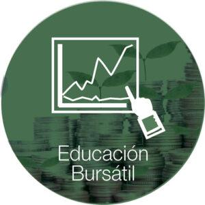 Educación Bursátil